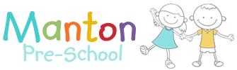 Manton Pre-School
